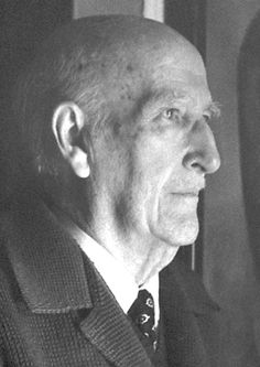 "Vicente Aleixandre, The Nobel Prize in Literature 1977: ""for a creative poetic writing which illuminates man's condition in the cosmos and in present-day society, at the same time representing the great renewal of the traditions of Spanish poetry between the wars"", poetry"
