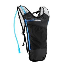 Roswheel Outdoor 5L Hydration Backpack