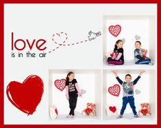 Box Design Templates, Valentines Day Card Templates, Transparent Box, Color Profile, Custom Cards, All Art, Your Image, Photoshop, Photography