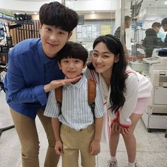 Taiwan Drama, Drama Korea, Korean Celebrities, Korean Actors, Korean Dramas, Cute Couple Art, Cute Couples, Korean Couple, Korean Girl