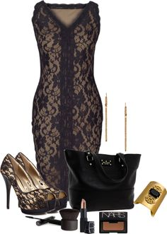 """""""Untitled #723"""" by lisa-holt ❤ liked on Polyvore"""