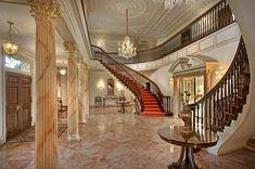 River Run Manor – $7,900,000