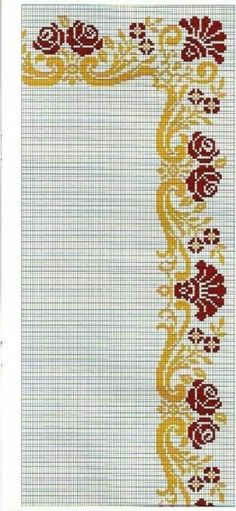 [] #<br/> # #Cross #Stitch,<br/> # #Tissues,<br/> # #Embroidery,<br/> # #Patterns<br/>