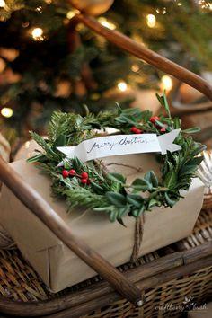 Craftberry Bush: The 2014 Holiday