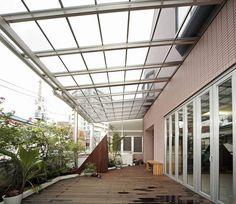 No.0016 ハイセンスなLOHAS空間は次世代省エネ&自然素材リフォームで実現(一戸建て)   リフォーム・マンションリフォームならLOHAS studio(ロハススタジオ) presented by OKUTA(オクタ)