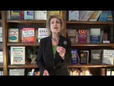 The Power of Personal Presence by Dianna Booher - Part 1