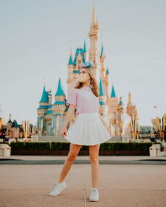 """hayley 