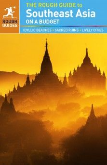 14 Essential Things To Do in Burma (Myanmar) | Rough Guides