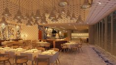 The Most Anticipated Miami Restaurant Openings, Fall 2016 - Eater Miami