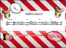 Homepage, , , , Fet per:  Adelaida Ibañez