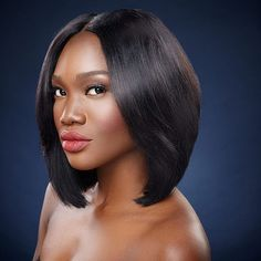 Beautiful wigs by @hairbyyomi  Modelled by @nunuobe  Photo by @ao_photography  Makeup by me💄  #makeup #beauty #NeonVelvet #londonmua #londonmakeupartist #promua #bookme #mac #editorial #nigerianmua #maccosmetics
