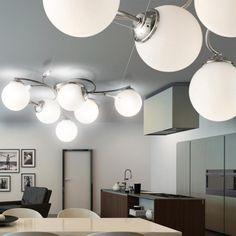 AuBergewohnlich Moderne Pendelleuchten Günstig Inspirierend Wohnzimmerlampen  Gunstig Minimalist Sourcecrave Charmant Lampen Kronleuchter Günstig Plus ...