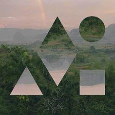 Trovato Extraordinary di Clean Bandit Feat. Sharna Bass con Shazam, ascolta: http://www.shazam.com/discover/track/122214890