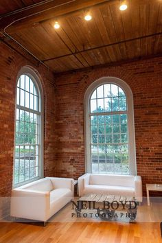 The Cotton Room In Durham, NC. Raleigh Weddings. Durham Weddings. Neil Boyd