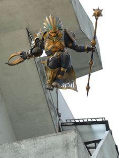 Kamen Rider, Samurai, Japanese, Japanese Language, Samurai Warrior