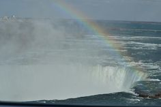 Images of rainbows from all over the world taken by EarthSky's Facebook friends. Beautiful!