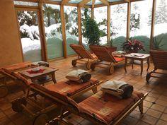 Entspannen im Klockerhof #klockerhof #familiekoch #dashotelfürentdecker #zugspitzarena #tirol #vitaloase #massagen #seelebaummelnlassen Wellness, Recovery, Vacation, Nice Asses