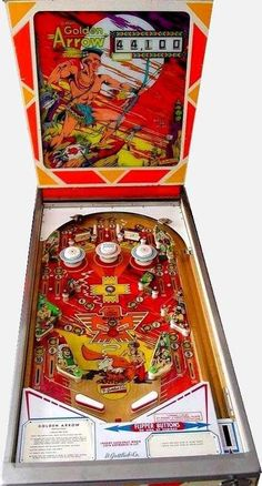 1977 Williams Wild Card Pinball Machine Rubber Ring Kit