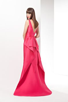 Eleni Elias Collection Official Web Site - Prom Collection - Style P548