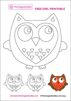 http://www.theimaginationbox.com/uploads/1/2/2/2/12222292/owl-template.jpg
