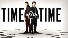 ABC has ordered a brand new TV show, Time After Time. It is a time travel drama. This TV series is an adaptation of a book and a movie of the same title. ABC has also ordered Notorious for the fall schedule.