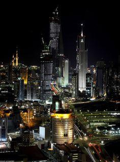 | KUWAIT CITY