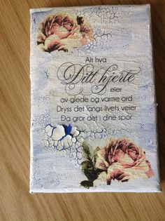 Saying- Ordtak Saying - Happy Quotes, Positive Quotes, Love Quotes, Spirit Soul, Cool Words, Decoupage, Positivity, Feelings, Sayings