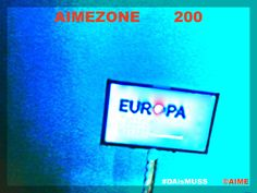 "Aime Zone on LinkedIn: "" "" Public Profile, Investing, Europe"