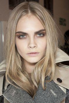 Cara Delevingne's Favorite Products - Supermodel Skincare Secrets - Harper's BAZAAR