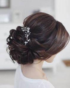 Resultado de imagen para prom hairstyles 2016