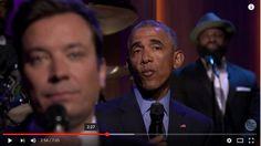 "President Obama ""Slow Jams"" the News on Jimmy Fallon - http://www.radiofacts.com/president-obama-slow-jams-news-jimmy-fallon/"