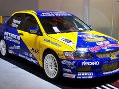 Mitsubishi Lancer Evolution - EVO | Z Sports CarsZ Sports Cars