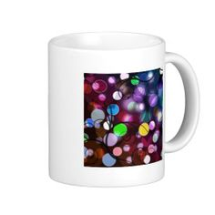 >>>Smart Deals for          Colorful Circles And Swirls Digital Graphic Design Coffee Mug           Colorful Circles And Swirls Digital Graphic Design Coffee Mug online after you search a lot for where to buyDeals          Colorful Circles And Swirls Digital Graphic Design Coffee Mug Review...Cleck Hot Deals >>> http://www.zazzle.com/colorful_circles_and_swirls_digital_graphic_design_mug-168580894258447010?rf=238627982471231924&zbar=1&tc=terrest
