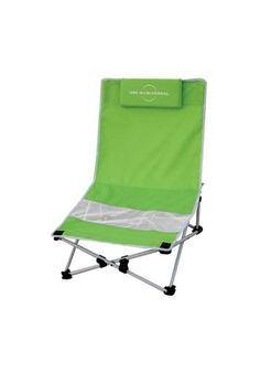 Say goodbye to your worries with this comfortable chair.