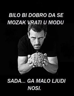 Humor u doba korone dio Haha Funny, Funny Jokes, Best Friend Quotes, Best Friends, You Are Important, Sweet Words, Love Quotes, Spirituality, Serbian