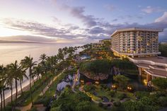Book Hyatt Regency Maui Resort and Spa, Lahaina on TripAdvisor: See 4,471 traveler reviews, 3,195 candid photos, and great deals for Hyatt Regency Maui Resort and Spa, ranked #13 of 31 hotels in Lahaina and rated 4 of 5 at TripAdvisor.