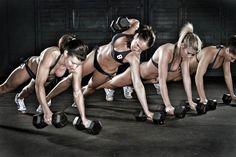 10/7/11: 2 min row; 10 manmakers (15# db's); 1 min row; 20 air squats (full range of motion - ass to grass); 1 min row; 10 manmakers (15# db's); 1 min row; 20 air squats (full range of motion - ass to grass); 2 min row
