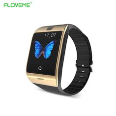 Free Delivery FLOVEME C10 Smart Watch Bluetooth Android Watch With Pedometer Sleep Monitoring Calories Calculation //Price: $49.57 & FREE Shipping to USA // www.fitnessamerica.store //    #fitnesstools