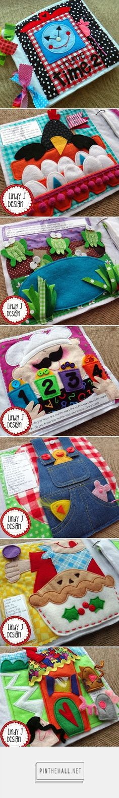 Lindy J Design: New Quiet Books to Share! http://lindyjdesigns.blogspot.com.au/2015/01/new-quiet-books-to-share.html?m=1 - created on 2015-10-02 07:52:40