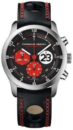 porsche design watch - Pesquisa do Google