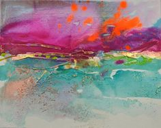 landscape paintings affordable artworks on canvas (scheduled via http://www.tailwindapp.com?utm_source=pinterest&utm_medium=twpin&utm_content=post118759735&utm_campaign=scheduler_attribution)