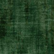 TT Studio Pine Tonal Texture