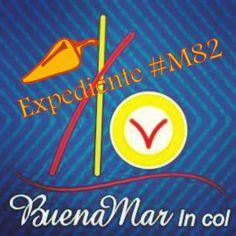 Vía @JorgeEMoncadaA: La Estafa De La Liga De Las Naciones #M82 El Agente Defensor Ante la Haya