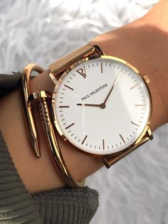40 Sophisticated Wrist Watches For Women Whose Fashion Is Timeless – Page 3 . 40 Sophisticated Wrist Watches For Women Whose Fashion Is Timeless – Page 3 – Style O Check Cheap Fashion Jewelry, Women Jewelry, Cheap Jewelry, Jewelry Shop, Fine Jewelry, Mesh Armband, Bijoux Or Rose, Accesorios Casual, Stylish Watches