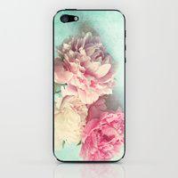 iPhone & iPod Skins   Society6