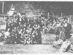 im KZ Dachau