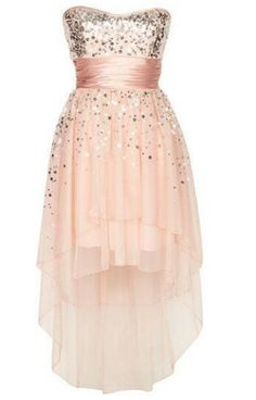 I've decided that this is going to my prom dress!! Now I have to decide what to do with my nails, hair, and maybe a date ~ Acacia