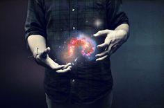 galaxy the world beyond