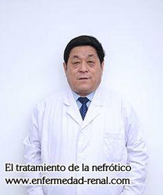 MD Liu es experto en tratamiento de los diversos nefritis crónicas y insuficiencia renal crónica,ESRF,síndrome nefrótico,deteniendo la fibrosis renal.Además,ha participado en la divulgación y aplicación de nuevas tecnologías y publicado trabajos relacionados