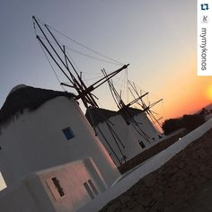 Not yet  not yet visited these beautiful windmills  but will   #Repost @mymykonos  Have you visited the windmills? Photo by @nickcaforio!  Use #mymykonos or tag @mymykonos to see your photos posted!! #mykonos #sun #sunset #sunglasses #emotions #photooftheday #picoftheday #instagram #instagood #instadaily #summer #like4like #likeforlike #tagsforlikes #beach #sea #sky #skyporn #smell #rose #nature #water #followme #follow #me #follow4follow #followforfollow #memories by agenciesturquoise